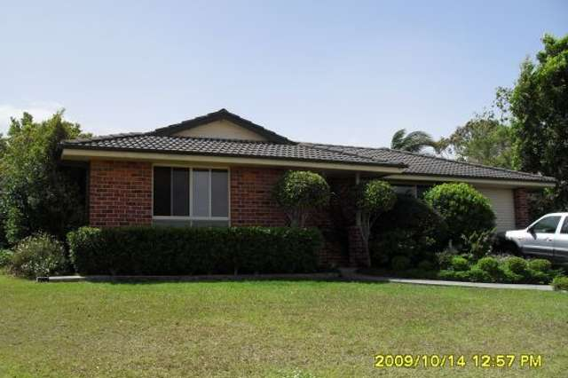 25 Rushby Drive