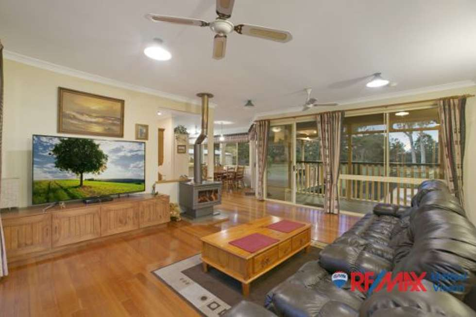 Fourth view of Homely house listing, 52 & 62 Molle Road, Ransome QLD 4154