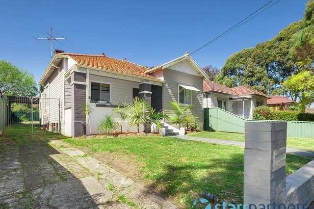 23 Barker Ave, Silverwater NSW 2128