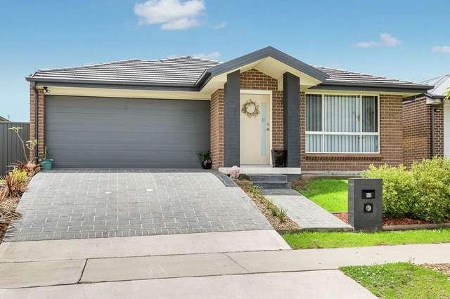 53 Greenwood Parkway, Jordan Springs NSW 2747