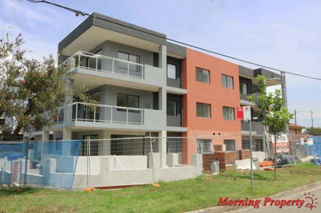 12/2 Burbang Crescent, Rydalmere NSW 2116