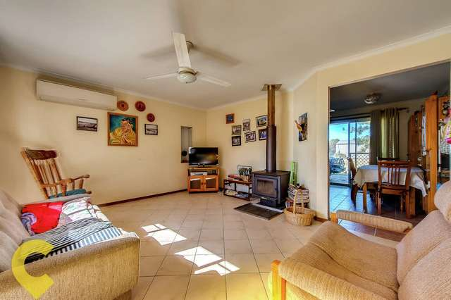 80 Litzows Road, Tarampa QLD 4311
