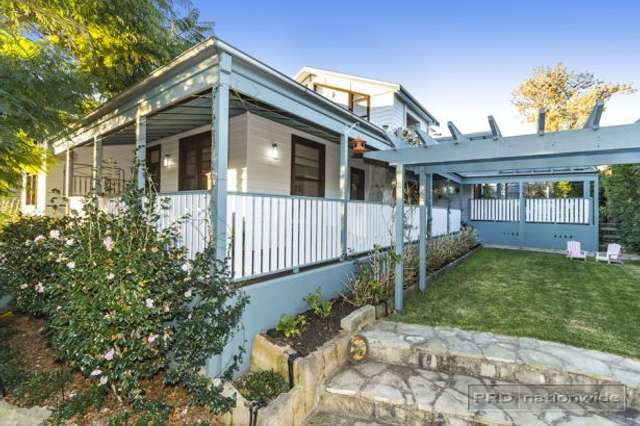 52 Fitzroy Road, Lambton NSW 2299