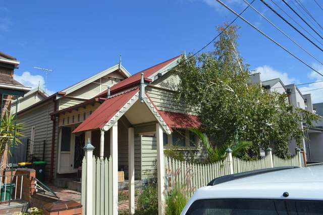 134 Albert Street, Brunswick VIC 3056