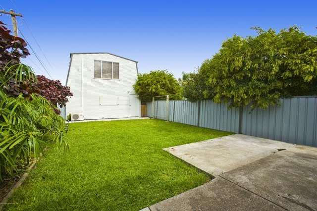 111 Victoria Street, Adamstown NSW 2289