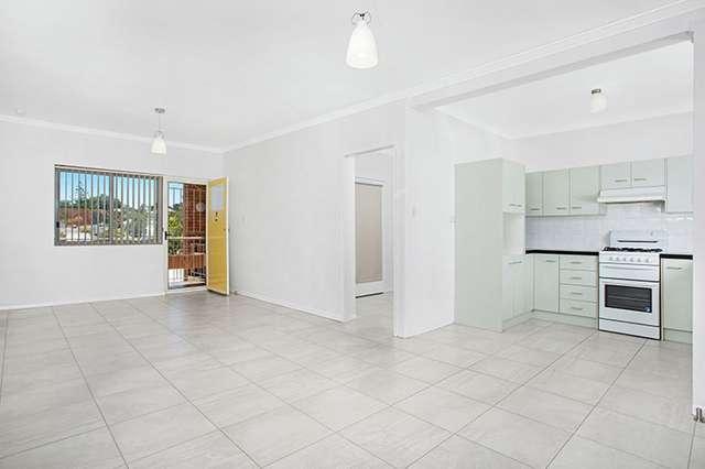 7/191 Gladstone Road, Highgate Hill QLD 4101