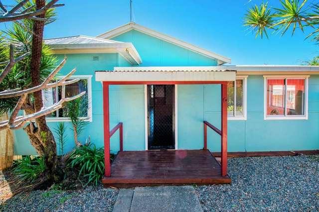 8 Clarence Street, Woolgoolga NSW 2456