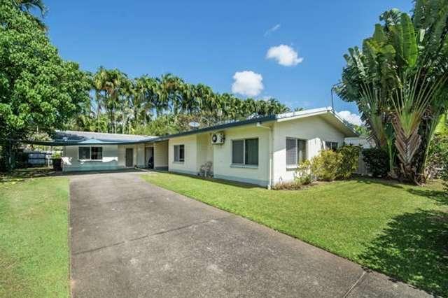 14 Armbrust Street, Manoora QLD 4870