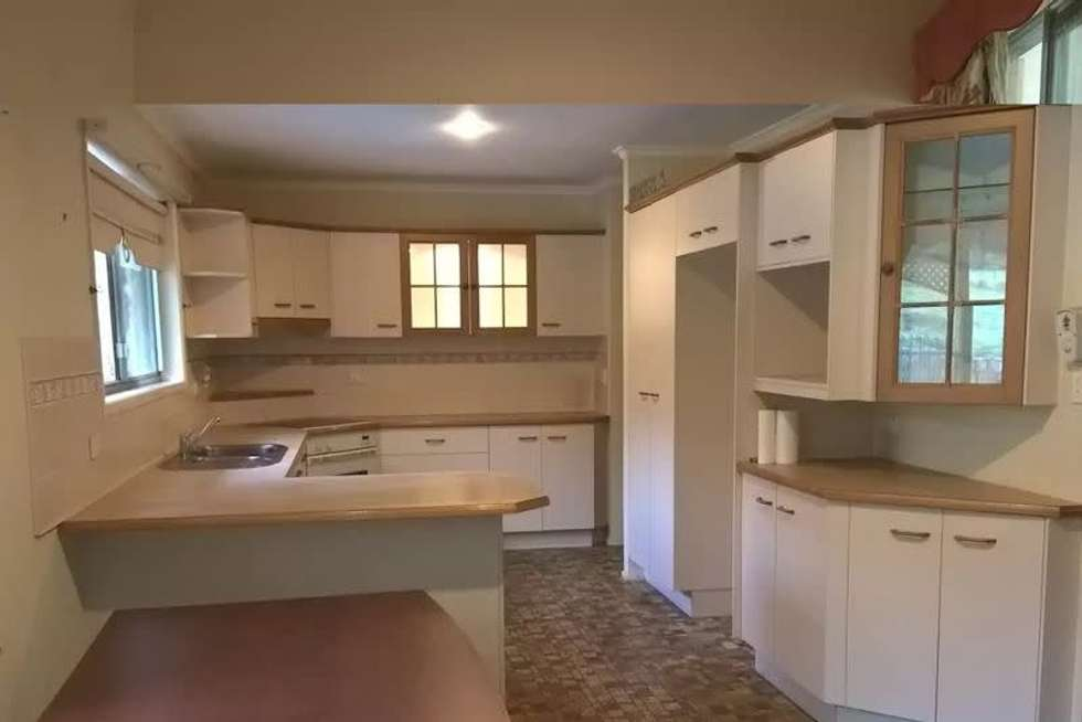 Third view of Homely unit listing, Address available on request