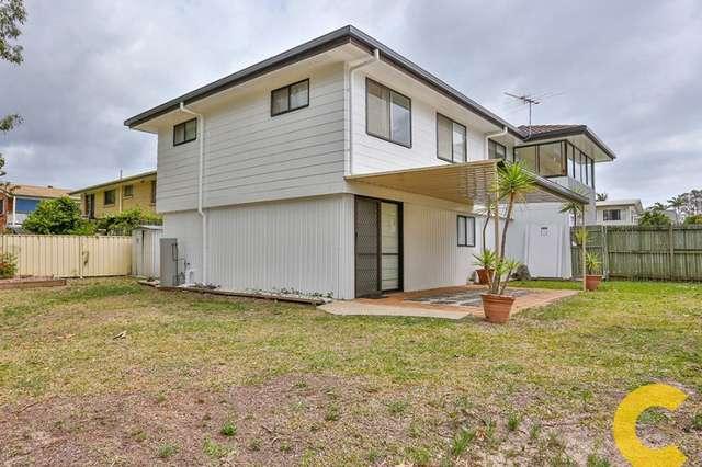 7 Moongalba Street, Boondall QLD 4034