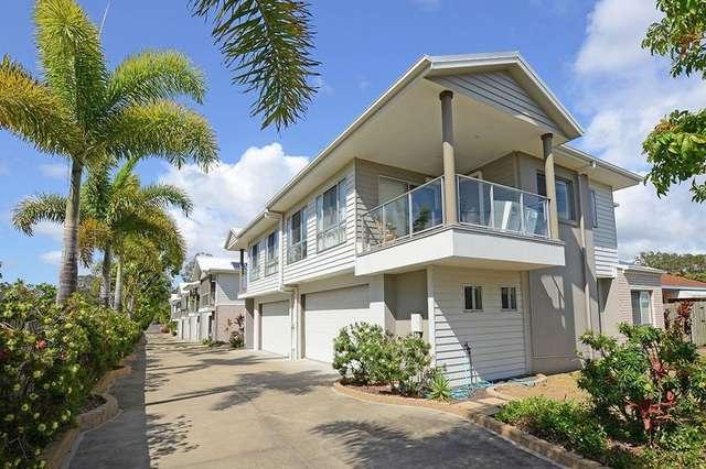 5/201 Torquay Terrace, Torquay QLD 4655