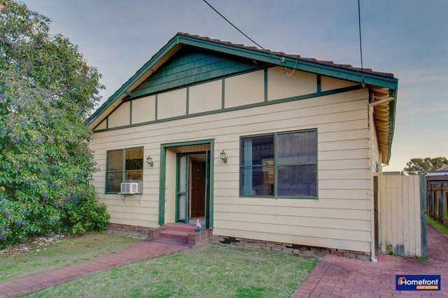 20 Bellevue St., Thornleigh NSW 2120