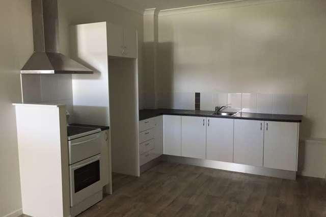 6/66 River Street, Woolgoolga NSW 2456
