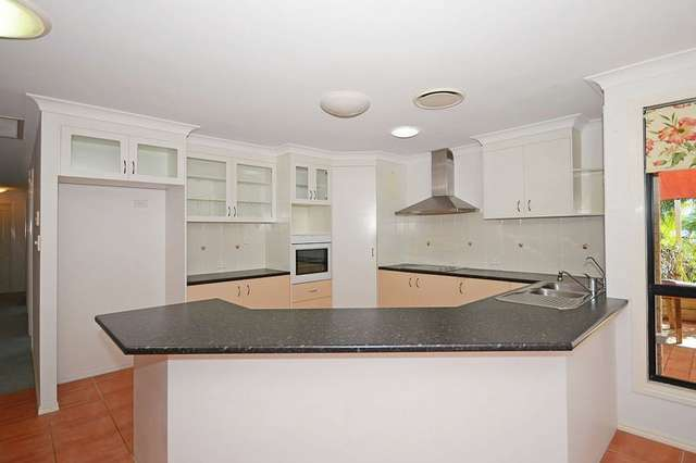 17 Pohlman Court, Scarness QLD 4655