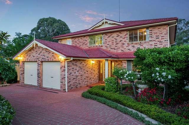 57 Noel Street, Marayong NSW 2148