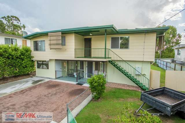 40 Sherwood Street, Morayfield QLD 4506