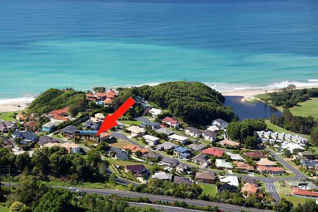 38 Coachmans Close, Sapphire Beach NSW 2450