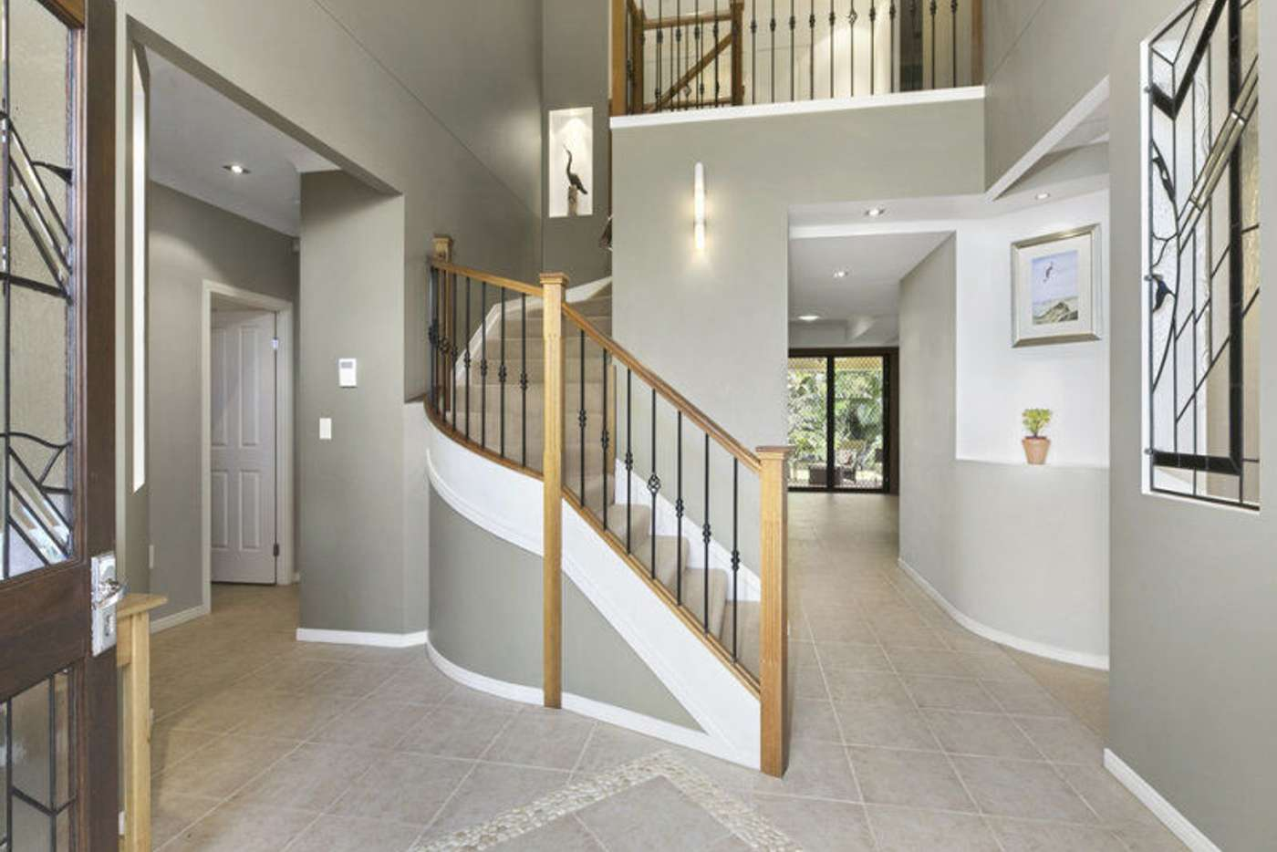 Seventh view of Homely house listing, 9 Bertson Crescent, Wellington Point QLD 4160