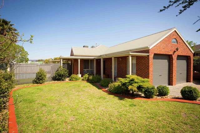 3 Dirru Court, Lavington NSW 2641