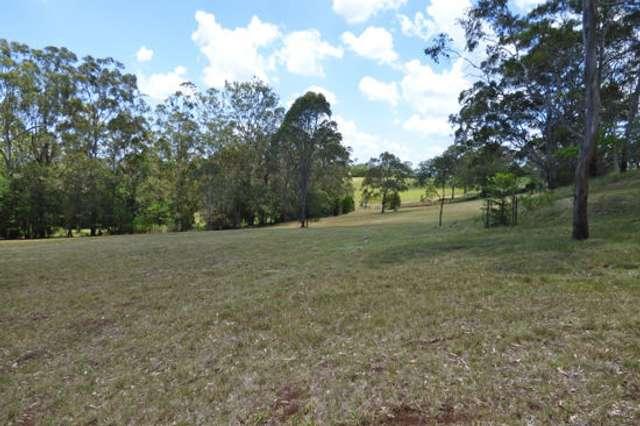 18 Kay-Anne Crt, Hampton QLD 4352