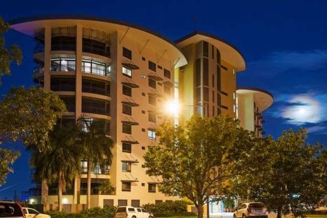 4 Myilly Terrace, Larrakeyah NT 820
