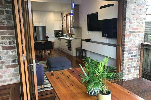 166 Camden Street, Enmore NSW 2042
