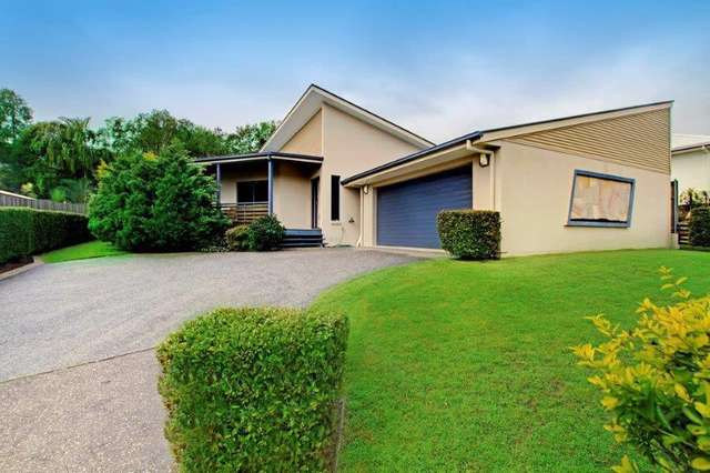 9 The Parkway, Aroona QLD 4551