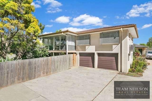 1/66 Starkey Street, Wellington Point QLD 4160