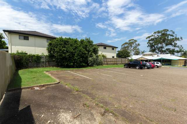 1517 Anzac Avenue, Kallangur QLD 4503