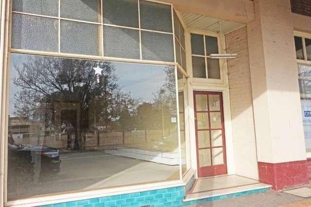 Shop 1 Main Street, Junee NSW 2663