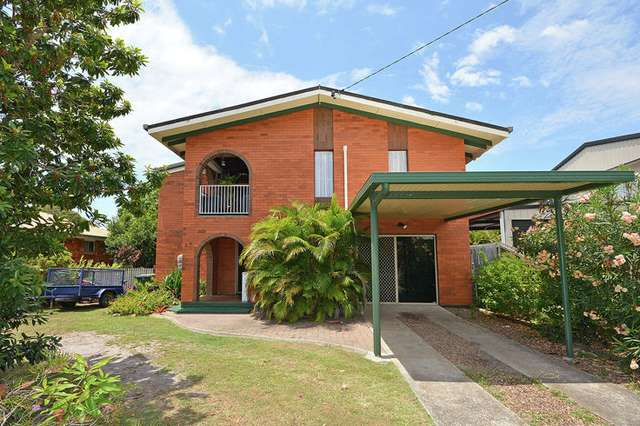 28 Zephyr Street, Scarness QLD 4655