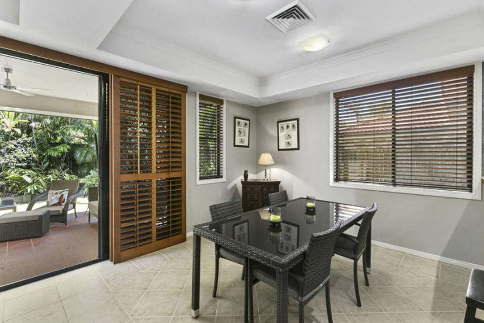 Fifth view of Homely house listing, 9 Bertson Crescent, Wellington Point QLD 4160