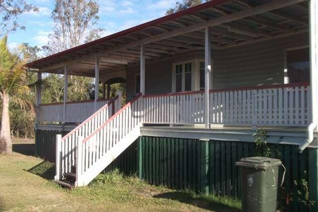 146a Rickertt Road, Ransome QLD 4154