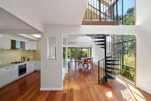 118 Fort Road, Oxley QLD 4075