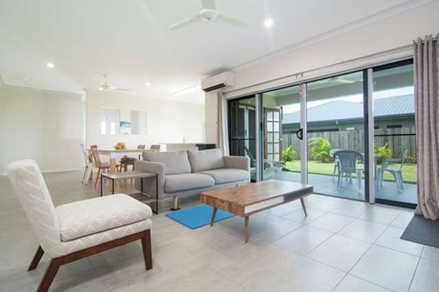 10 Julaji Close, Cooya Beach QLD 4873