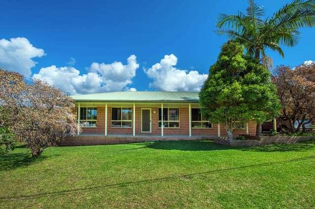 5 Shanahan Close, Woolgoolga NSW 2456