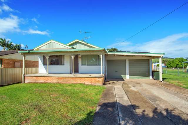 19 Dalgety Street, Woolgoolga NSW 2456