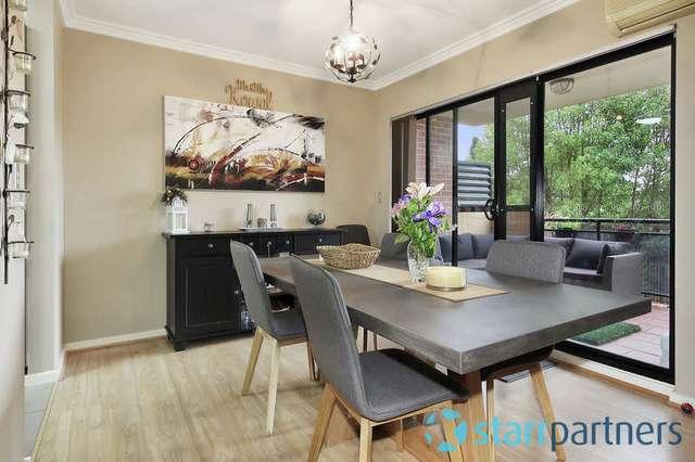 3/73-75 Deakin Street, Silverwater NSW 2128