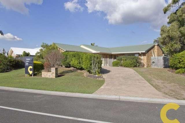 88 Pioneer Drive, Narangba QLD 4504