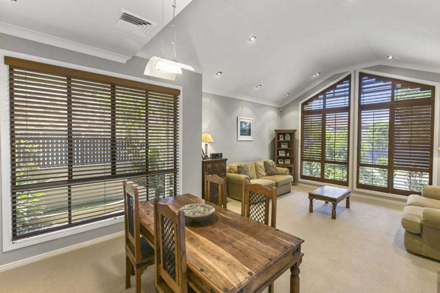 Sixth view of Homely house listing, 9 Bertson Crescent, Wellington Point QLD 4160