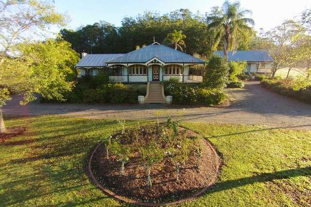 42 Hills Lane, Yarramalong NSW 2259