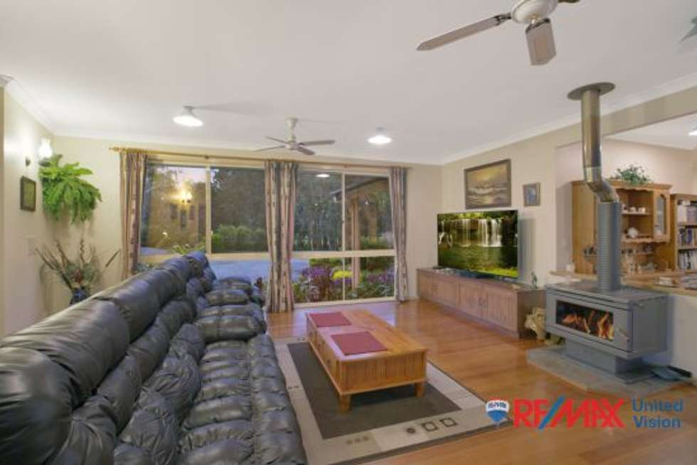 Fifth view of Homely house listing, 52 & 62 Molle Road, Ransome QLD 4154