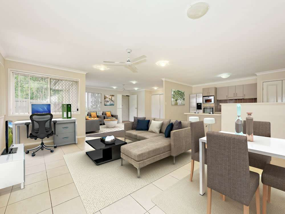 Main view of Homely house listing, 11 Grange Court, Narangba, QLD 4504