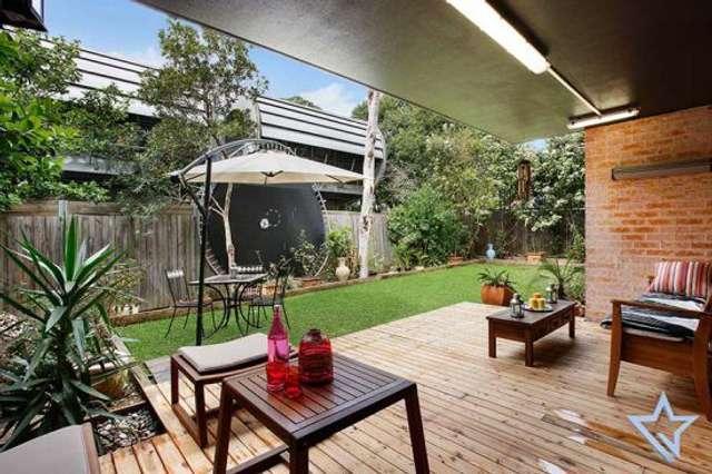 4/46-48 Carnarvon Street, Silverwater NSW 2128