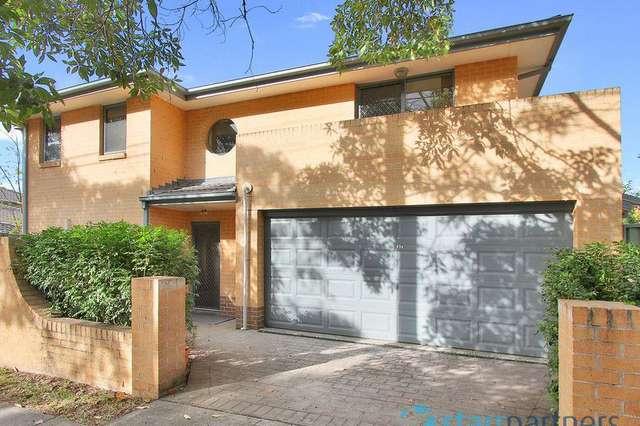 37 Stubbs Street, Silverwater NSW 2128