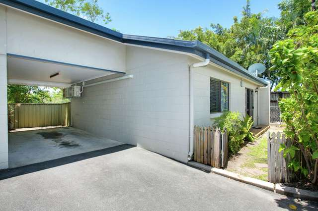 3/1-9 Joan Street, Bungalow QLD 4870