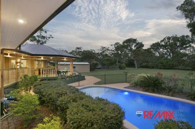 52 & 62 Molle Road, Ransome QLD 4154