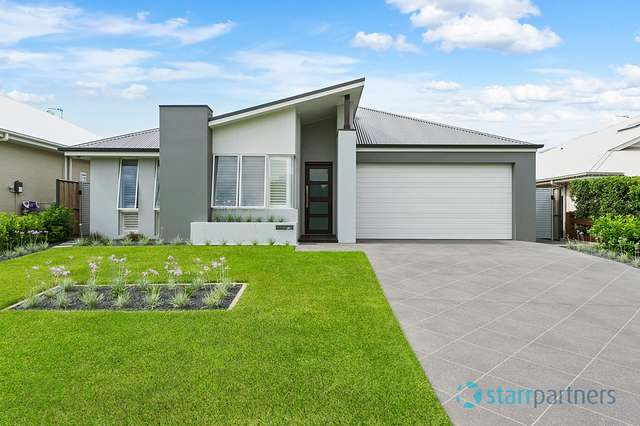 45 Farmhouse Avenue, Pitt Town NSW 2756