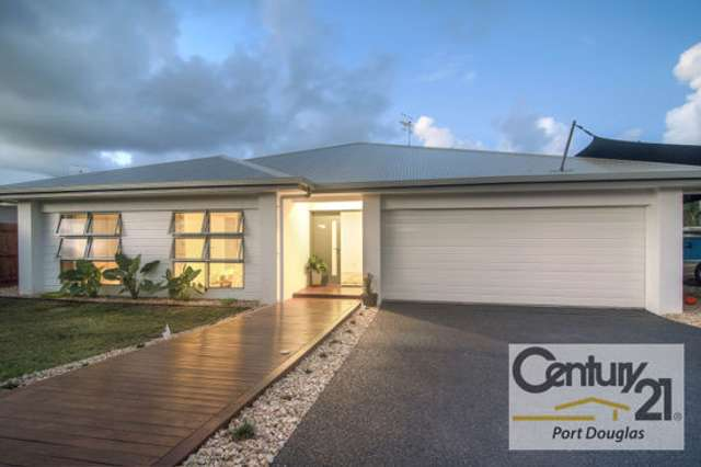 5 Ocean Avenue, Cooya Beach QLD 4873