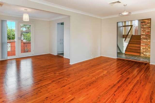 23 Corang Rd, Westleigh NSW 2120